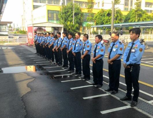Ti Tan news 4